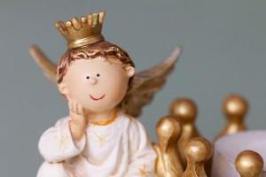 angel-1184936_640