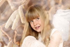child-635475_640